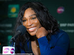 Serena Williams - 2016 BNP Paribas Open -DSC_9499.jpg