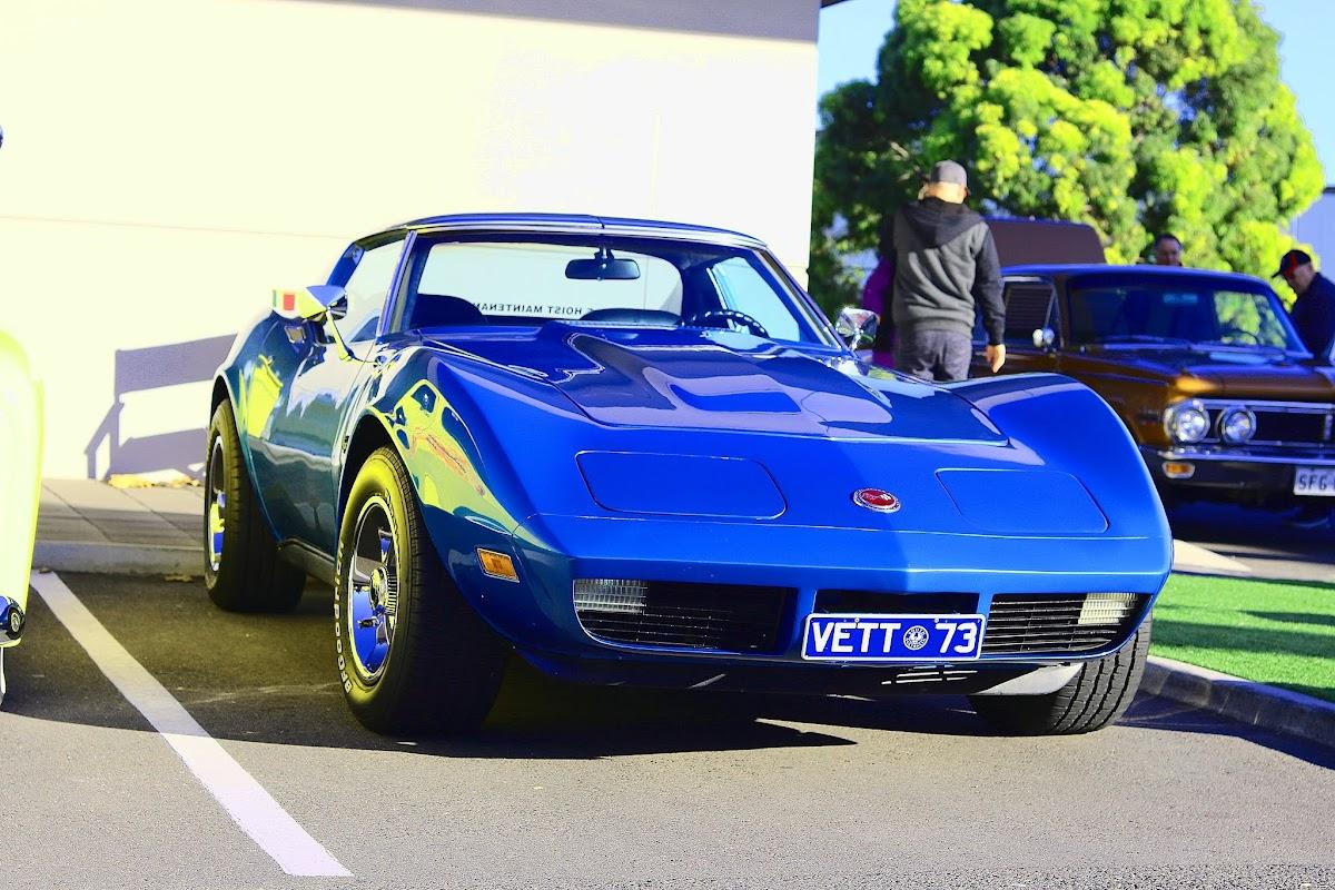 Chevrolet Corvette 1973.jpg