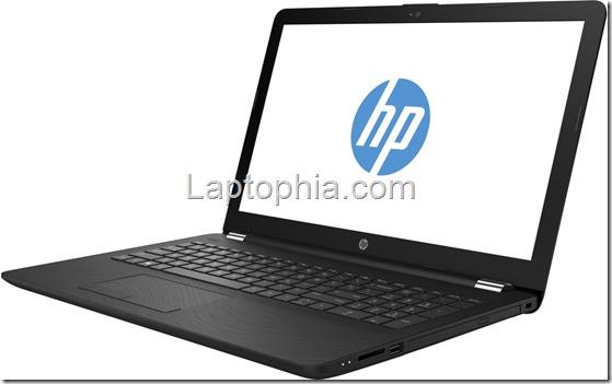 HP 15-BW068AX