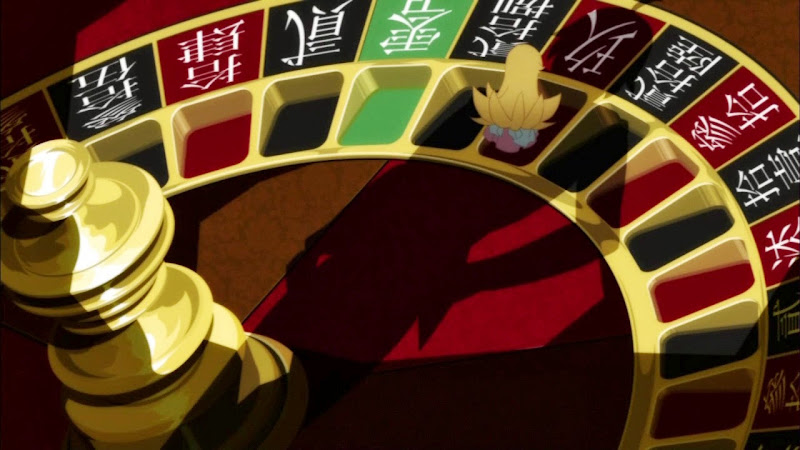 Monogatari Series: Second Season - 03 - monogatari_s2_03_73.jpg