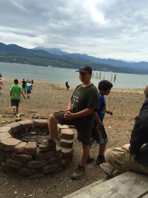 Camp Hahobas - July 2015 - IMG_3255.JPG
