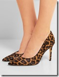 Sam Edelman Calf Hair Pumps