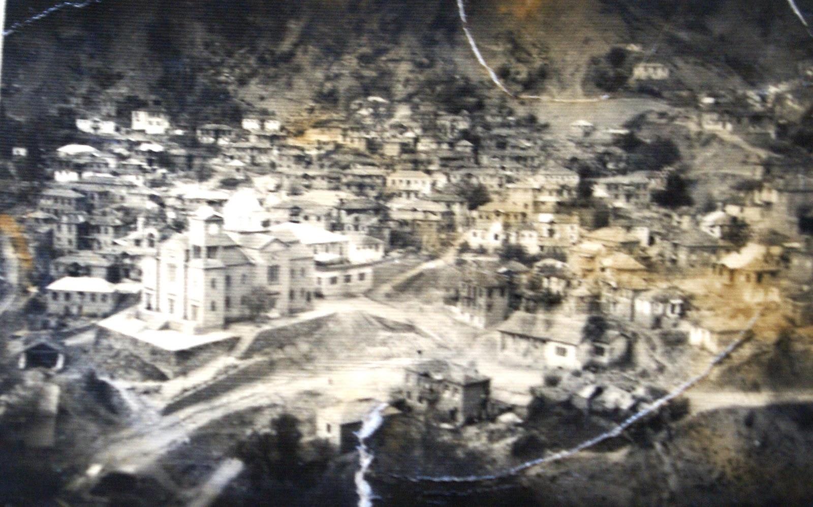ΕΠΤΑΧΩΡΙ 1955.JPG