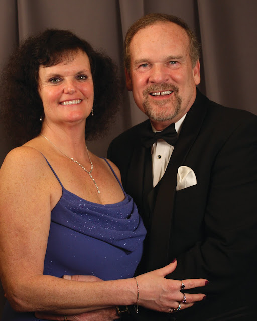 2010 Commodores Ball Portraits - DonElReese2.jpg