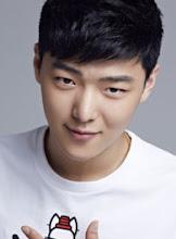 Sun Yuhan  Actor