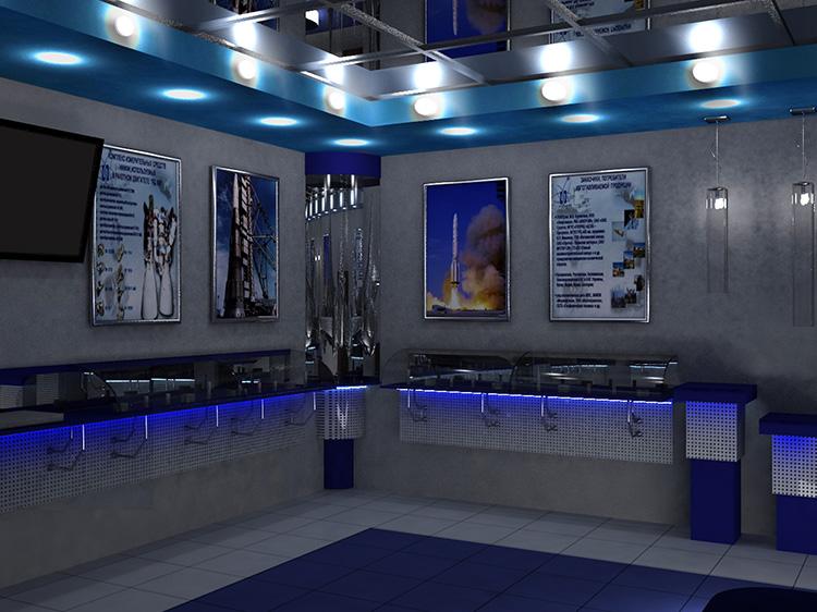 museum_niifi (3).jpg