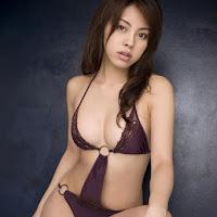 [DGC] No.659 - Reika Osako 大迫麗香 (100p) 22.jpg