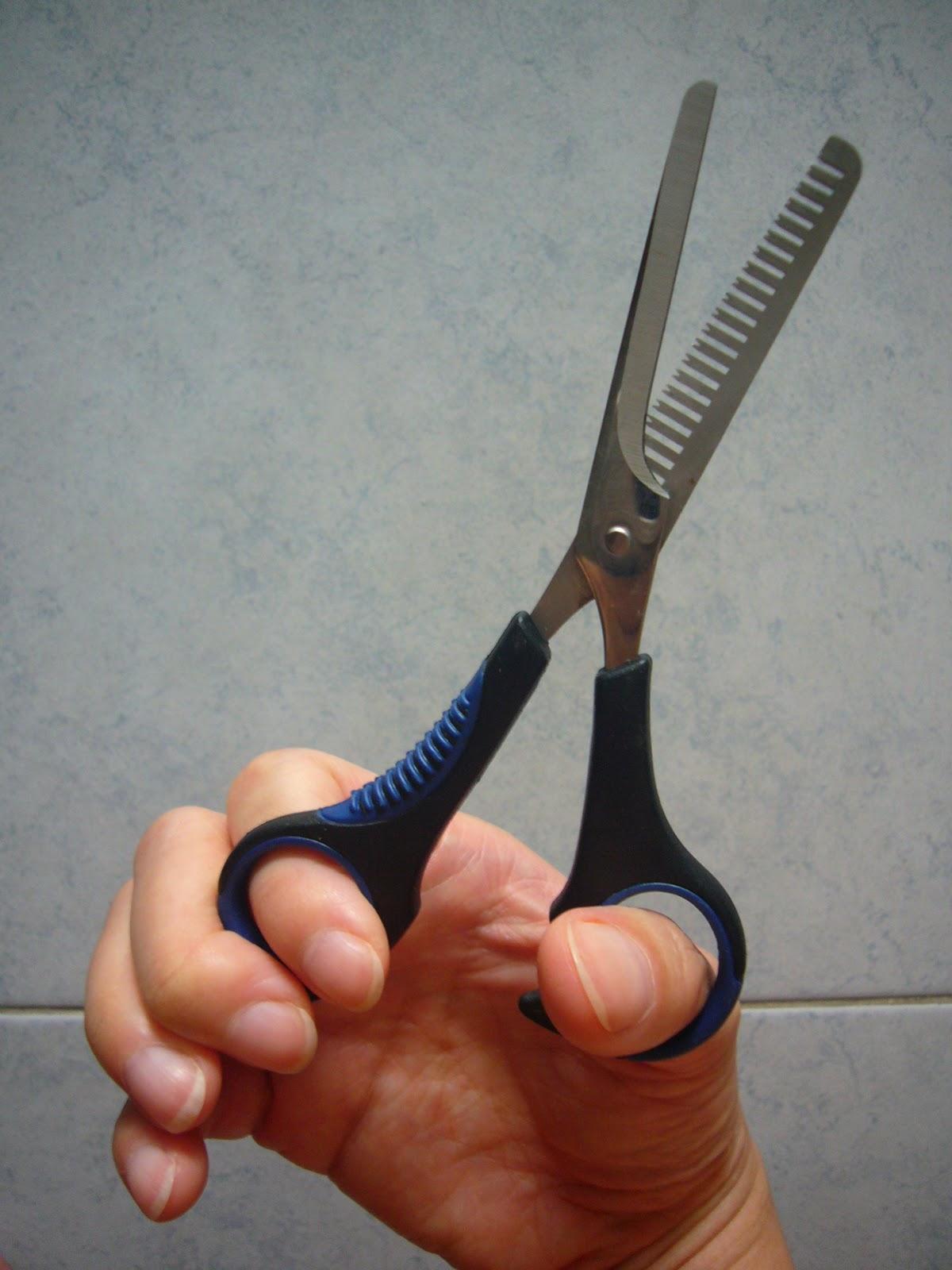 Cut This Way