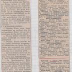 1973 - Krantenknipsels 6.jpg