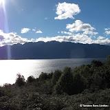 Te_Anau_Henry_Creek