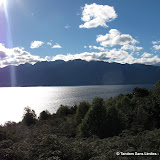 Te_Anau_Henry_Creek