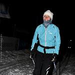 21.01.12 Otepää MK ajal Tartu Maratoni sport - AS21JAN12OTEPAAMK-TM034S.jpg