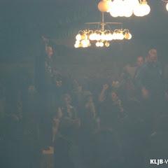 Erntedankfest 2007 - CIMG3212-kl.JPG