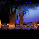 2014 Into The Woods - 166-2014%2BInto%2Bthe%2BWoods-9561.jpg