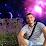 Rafael Marsiglia's profile photo
