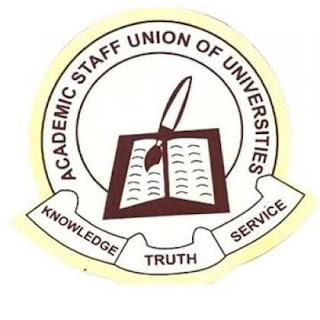 Asuu Vows To Unleash Next Agenda If Demands Are Not Met.