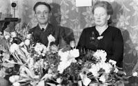 Groeneweg, Cornelis en Vos, Cornelia 21-01-1950 .jpg