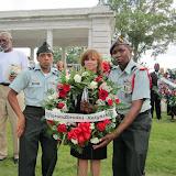 5.30.2011 Memorial Day - IMG_0064.jpg