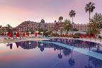 Фото 5 IC Hotels Santai Family Resort