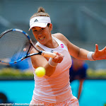 Garbine Muguruza - Mutua Madrid Open 2015 -DSC_4441.jpg