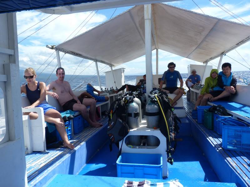 Dauin, Dumaguete, APO Island (Negros) - philippines%2Bdeux%2B695.JPG