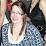 Jessica Mary's profile photo