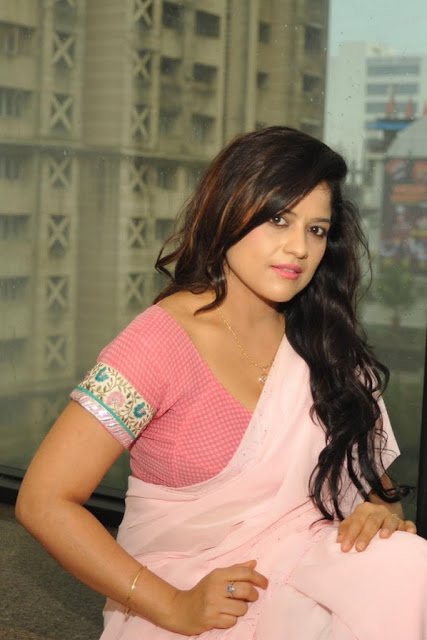 Tina Bhattacharya