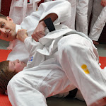 judomarathon_2012-04-14_118.JPG