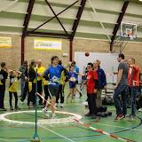 Indoorwedstrijd Vlijmen, 08-12-2013