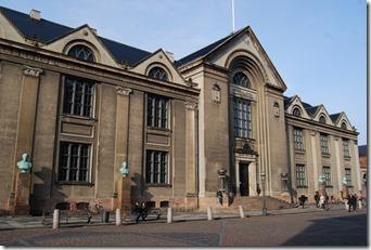 Koebenhavns-Universitet-2012.