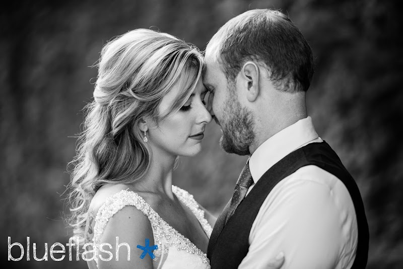 Facebook Album - Blueflash Photography 21.jpg