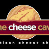 The Cheese Cave: Artisan Cheese & Specialty Foods.
