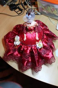 куклы шкатулки19.JPG