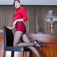 [Beautyleg]2016-01-11 No.1239 Abby 0015.jpg