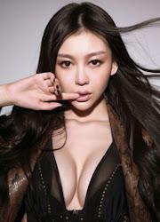 Gong Xinliang China Actor