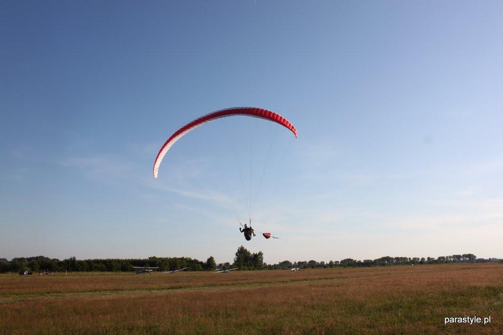 Szkolenia paralotniowe Czerwiec 2012 - IMG_3554.JPG
