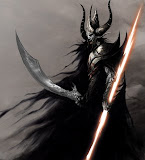 Hades God Of The Underwold