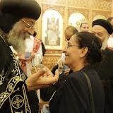 H.H Pope Tawadros II Visit (4th Album) - _09A9573.JPG