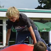 Kinderspelweek 2012_078