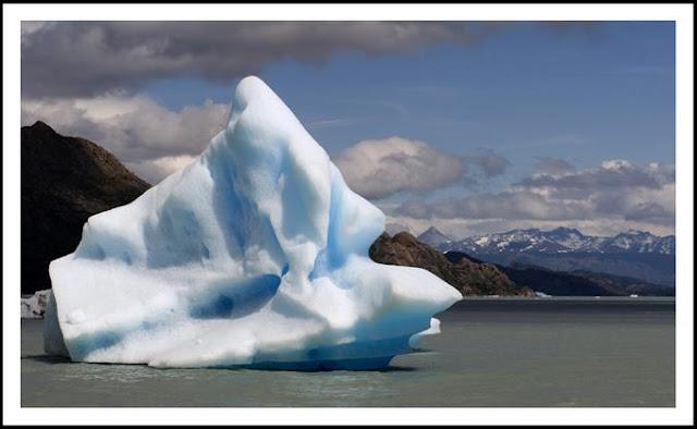 Frozen World 8