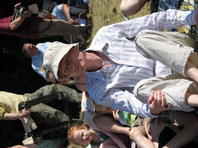 pinsegudstjeneste og geografisk have 2008 002.jpg
