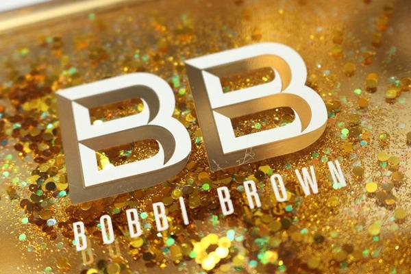 HighlightAndGlowHighlightingPowderDuoBobbiBrown1