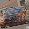 Circuito-da-Boavista-WTCC-2013-350.jpg
