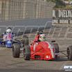Circuito-da-Boavista-WTCC-2013-533.jpg