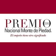 PREMIO 2016  Icon