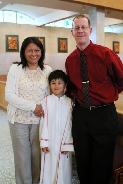 Baptism May 19 2013 - IMG_2855.JPG