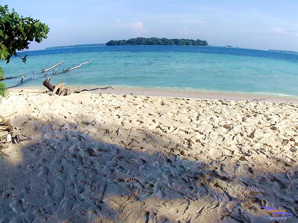 pulau harapan, 6-7 juni 2015 gopro 045