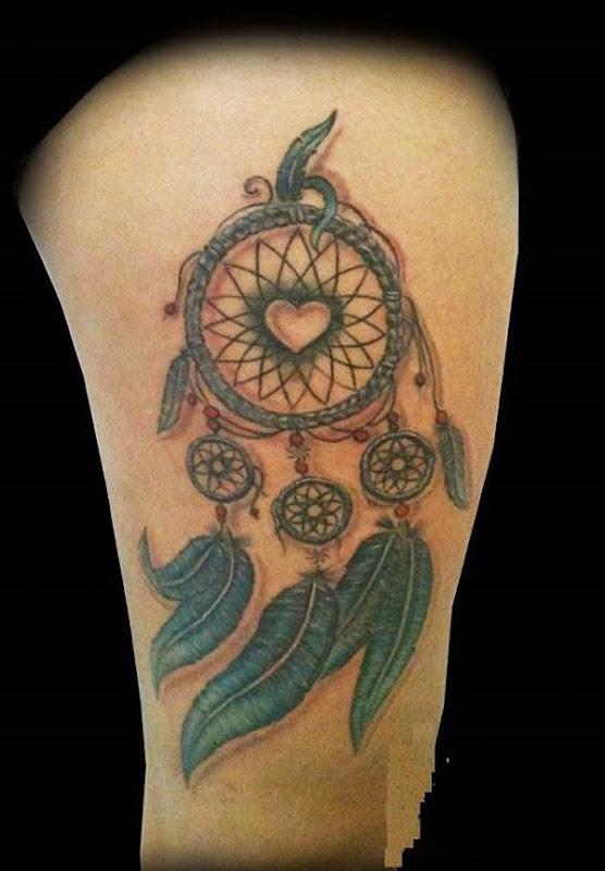 dreamcatcher_tatuagens_6