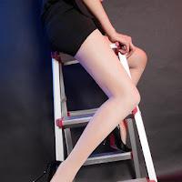 LiGui 2015.06.12 网络丽人 Model 曼蒂 [28P] 000_8356.jpg