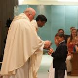 OLGC First Communion 2012 Final - OLGC-First-Communion-99.jpg